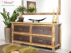 114 besten Bambusmöbel für Dein Schlafzimmer Bilder auf Pinterest
