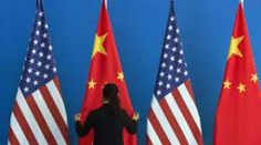 China surpasses US as world's largest economy based on key measure-cutereel.com  China has surpassed the US in terms of GDP based on purchasing power parity (PPP), becoming the largest in the world by this measure, International Monetary Fund estimates show.  In 2014 China reached $17.6 trillion or 16.48 percent of the world's purchasin...