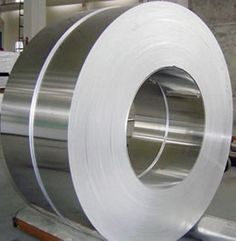 Get High Strength #Stainless #Steel #Cold #Rolled #Sheet Available with Smooth Surface .