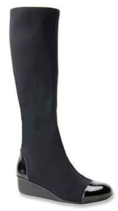 Ros Hommerson Ebony - Women'S Tall Riding Boot - All Colors - All Sizes