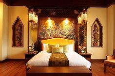 De Naga Hotel - TripAdvisor | Great hotel in the center. 97$ per night