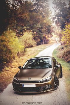 Scirocco Volkswagen, Volkswagen Polo, Scirocco Tuning, Ford Mustang Wallpaper, Vw Eos, Vinyl Wrap Car, Best Luxury Cars, Nissan 350z, Top Cars