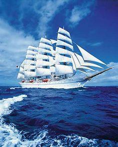 Hawaii Segelschiffe Segelsportarten 1