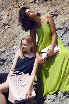 Mädi One Shoulder, Formal Dresses, Collection, Fashion, Formal Gowns, Moda, Fashion Styles, Formal Dress, Gowns