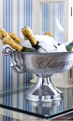 Luxury Style  :➧ #Hotels-of-Mayfair.com & #Casinos-of-Mayfair.com Casinos Hotels & Casino Hotels For Sale & Required.