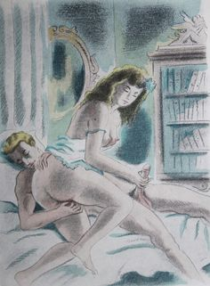Paul VERLAINE   OEUVRES LIBRES. Amies, Femmes, Hombres.   A Paris, Pour la Société des Amis du Symbolisme, s.d. (vers 1940)   1 volume ...
