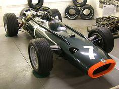 British Racing Green1