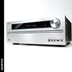 Amplituner ONKYO  TX-NR626