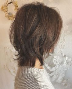 Gorgeous Short Messy Bob Hairstyles >> Short Messy Bob Hairstyles >> Choppy Bob Hair >> Dark Hair >> Blonde Hair>> Wavy Hair >> Explore all Gorgeous Short Messy Bob Hairstyles ---->> Messy Bob Hairstyles, Hairstyles Haircuts, Shaggy Haircuts, Haircut Short, Latest Hairstyles, Short Hair Lengths, Short Hair Cuts, Short Messy Bob, Medium Hair Styles