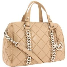 obsessed with MK