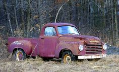 Abandon Studebaker in West Milford, NJ West Milford, The Way I Feel, Lost Soul, Barn Finds, Love Photography, Beautiful World, Dream Cars, Abandoned, Antique Cars