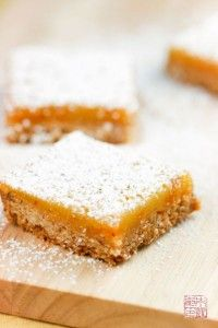 1000+ images about Apricot dessert on Pinterest | Apricot dessert ...