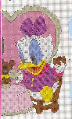 Scansione0028..jpg (1184×1966)