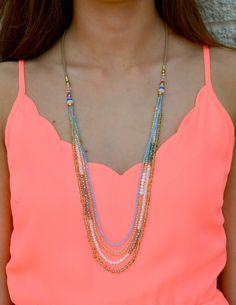 #hautepinknwa #boutique #shop #summer #summerstyle #womensfashion #fashion #cute #fashion #jewelry