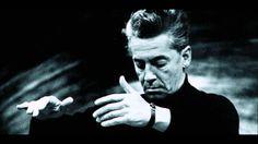 """Beethoven """"Symphony No 2"""" Herbert von Karajan"""