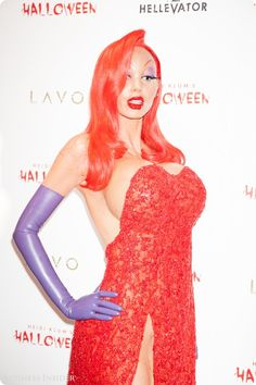 Best Celebrity Halloween Costumes | Angara.com Jewelry Blog