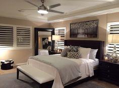 Bedroom Decorating and Designs by Zeal Denver - Denver, Colorado, United States - http://interiordesign4.com/design/bedroom-decorating-designs-zeal-denver-denver-colorado-united-states/
