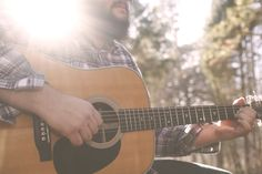 """Learn how to write your own music with our new series """"#Songwriters Paradise"""" #Songwriting #Singer #Songwriter"""