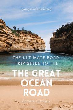 Australia Travel Guide, Australia Destinations, Travel Guides, Travel Advice, Travel Tips, Road Trip Hacks, Road Trips, Road Trip Theme, Argentina Travel