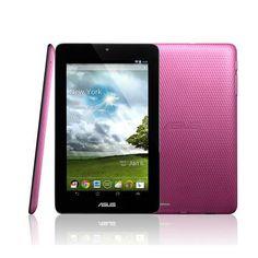 http://www.gadgetmonster.in/tablets/tablet-pc/asus/1326-asus-memo-pad-cherry-pink.html - Asus Memo pad Online India