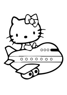 The Best Friends Forever color Coloring Page Airplane Coloring Pages, Disney Coloring Pages, Coloring Pages To Print, Free Coloring Pages, Coloring Sheets, Coloring Books, Hello Kitty Colouring Pages, Spiderman Coloring, Rainbow Images