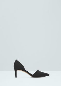 41 Best STYLE || BOOTS & SANDALS images | Boots, Shoes, Sandals
