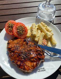 Uffe's kitchen » Sevendays Tandoori Chicken, Ethnic Recipes, Kitchen, Food, Cooking, Kitchens, Essen, Meals, Cuisine