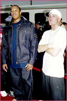 Eminem and Dr. The Real Slim Shady, American Music Awards, Eminem Rap, Eminem Photos, Best Rapper Alive, Eminem Slim Shady, Good Raps, Rap God, Favorite Person