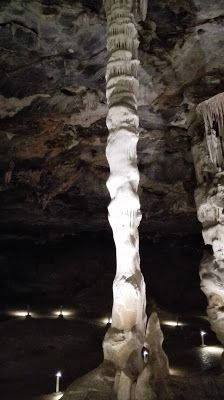 The Cango Caves are located in the Swartberg mountains close to the town of Oudtshoorn, in the Western Cape Province of South Africa Sa Tourism, Provinces Of South Africa, Countries Of The World, Holiday Destinations, Homeland, Travel Guide, Cape, Places To Go, Old Things