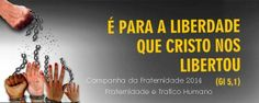 Cleidemir Gonçalves: Fraternidade 2014