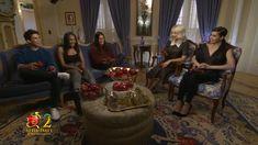 The Descendants Movie, Descendants Videos, Descendants Characters, Disney Dudes, Disney Girls, Dove Cameron, Kenny Ortega, Disney Decendants, Disney Channel Stars