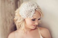 Made With Love by Viktoria Novak - The Wedding Notebook magazine Vintage Headpiece, Headpiece Wedding, Bridal Headpieces, Bridal Headbands, Bridal Crown, Bridal Hair, Wedding Notebook, Bridal Photoshoot, Photoshoot Ideas