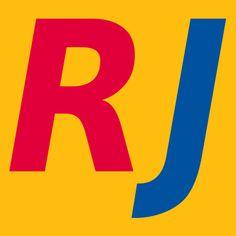 RegioJet | Slevové karty Symbols, Letters, Type, Letter, Lettering, Glyphs, Calligraphy, Icons