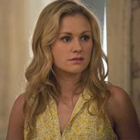 """True Blood Trailer From Comic-Con: """"Everything Has All Come Full Circle"""""""
