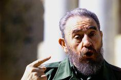 Murió Fidel Castro | Barack Obama, comunista, Cuba, Fidel Castro