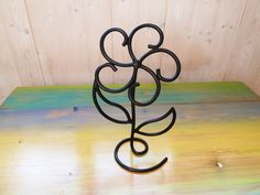 Materials used: Steel, Iron. Welding Art Projects, Metal Art Projects, Metal Crafts, Art Fer, Ceramic Art, Ceramic Pottery, Scrap Metal Art, Iron Art, Nautical Home