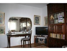 Apartament 4 camere, zona Dorobanti - Beller, bloc 1985