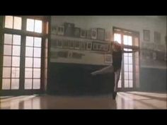 June 25th (1983): Flashdance, What a Feeling.  The film soundtrack to 'Flashdance' started a two-week run at No.1 on the US album chart.    http://www.thisdayinmusic.com