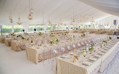 Grand Scale, Design and Magnificence! We Present Most Exclusive Wedding of the Year: Philisiwe and Nathi's Real Life Wedding Marquee Wedding, Wedding Menu, Wedding Events, Wedding Reception, Wedding Planning, Reception Ideas, Ghost Chairs, Wedding Of The Year, Scale Design