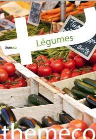 SOMMAIRE. Production de légumes - Les légumes frais- Evolution globale des achats de légumes en 2012. En grandes surfaces - La structure des achats de fruits et légumes en 2012. Le comportement du consommateur en 2013 - Producteurs, distributeurs, industriels : zoom sur les acteurs qui font l'actualité. Données chiffrées. Consultable depuis la base de données DELPHES (Source : Indexpresse)