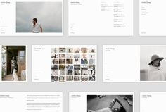 Justin Chung Photography on Behance