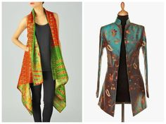 10++Creative+Ways+To+Reuse+An+Old+Saree