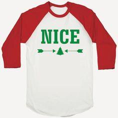 Toddler Christmas Shirt, Boy Christmas Shirt, Kids Christmas Shirt, Baby Chirstmas Outfit, Christmas Clothes, Red and Green Raglan 001b