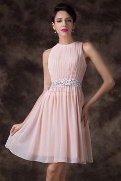 Sukienka na wesele, studniówkę w stylu Kate Middleton