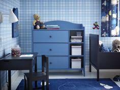 TROGEN, detský nábytok:  http://www.ikea.com/sk/sk/search/?query=trogen