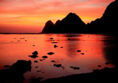 Sejorong is in Indonesia. Celestial, Mountains, Sunset, Nature, Travel, Outdoor, Outdoors, Naturaleza, Viajes