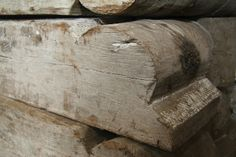 hout Texture, Crafts, Seeds, Surface Finish, Manualidades, Handmade Crafts, Craft, Arts And Crafts, Artesanato