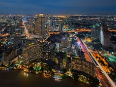 """""""สวัสดีปีใหม่2558"""" รวมภาพท่องเที่ยวทั่วกรุงเทพฯของผม - Pantip"""