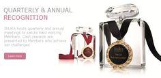 INUKA Fragrances, Multi Level Marketing helps to earn Extra Income CapeTown. Fragrance Oil, Extra Money, Fragrances, Perfume, Cosmetics, Entrepreneurship, Fragrance, Makeup Geek