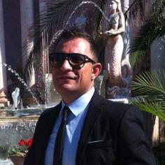 La Mafia  e`anche in tua citta       *       Die Mafia ist auch in deiner Stadt  : Führendes Mitglied der Mafia verhaftet